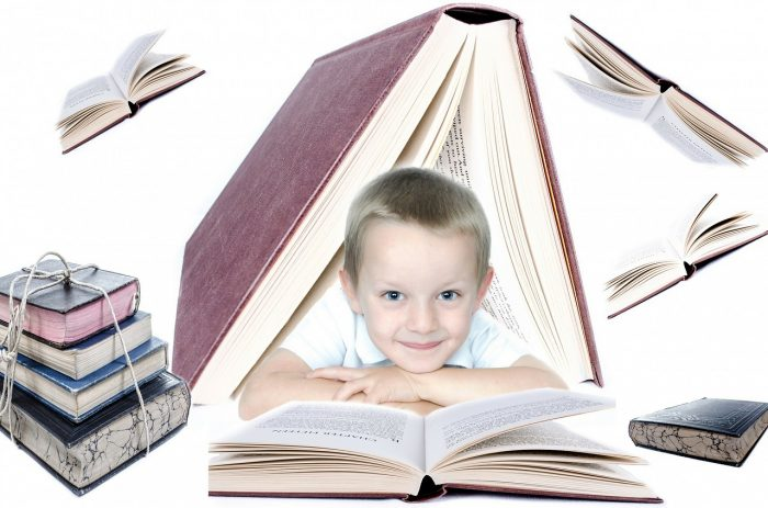 Learning Style Myths About How Children Learn