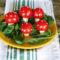 Fairy Teatime Toadstool Recipe Snacks to Make