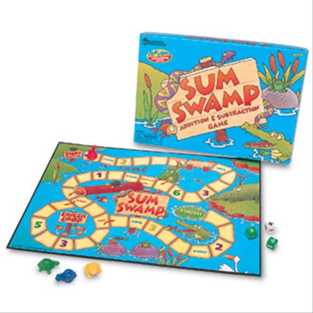 Board Games Gift Under $15