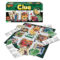 Game of Clue or Cluedo Classic Rules